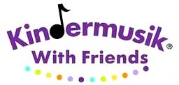 Kindermusik With Friends