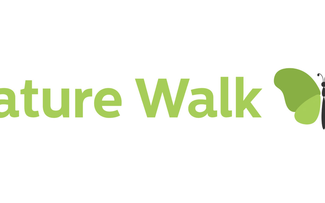 JUNE-Nature Walk-Tuesdays 9:15am TIRISH