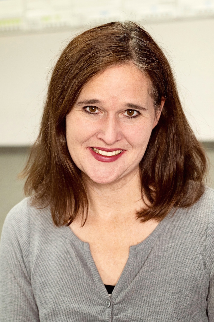 Tanja Borchardt